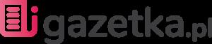 igazetka logo