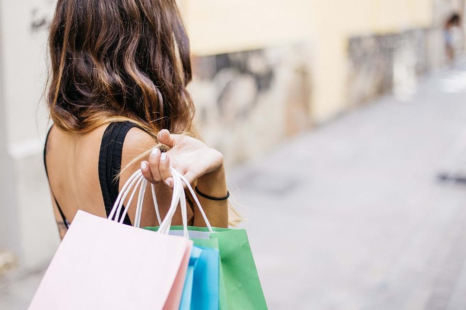 Jak kupować z głową, czyli poradnik zakupowy